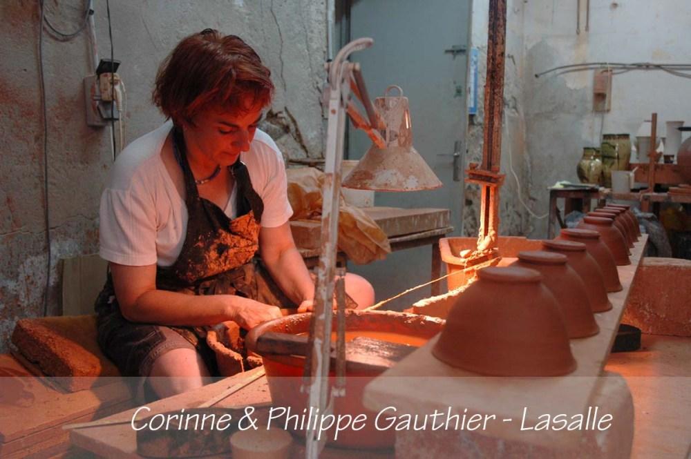 diapo_corinne et philippe_gauthier_001