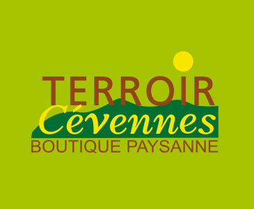 Terroir Cévennes